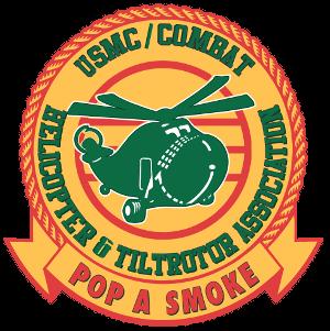 Association Logo by Kris Celich